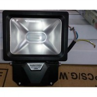 Shinyoku Floodlight / Lampu Sorot 10 Watt
