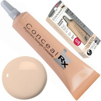 Physicians Formula Conceal Rx Physicians Strength Concealer - Fair Light