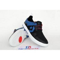 SEPATU CASUAL CONVERSE WEAPON 2 OX 149749C ORIGINAL