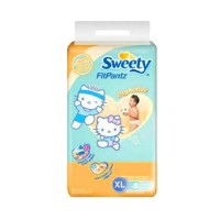 Sweety Fitpants XL26