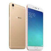 Oppo F1s 32GB Gold ( A1601 )