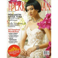 [SCOOP Digital] PERKAWiNAN / ED 05 2014