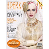 [SCOOP Digital] PERKAWiNAN / ED 06 2014