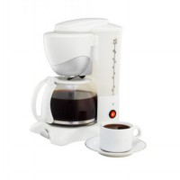Sharp Libre Coffee Maker HM-80L(W) Putih