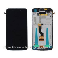 [globalbuy] High Quality No Dead Pixel For Alcatel One Touch Idol 3 6039 6039A 6039K 6039Y/3639015