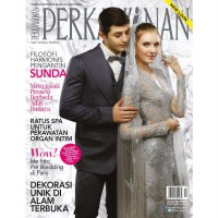 [SCOOP Digital] PERKAWiNAN / ED 12 2014