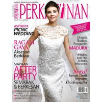 [SCOOP Digital] PERKAWiNAN / ED 01 2015