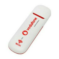 Modem Vodafone 42Mbps Support Soft Wifi Unlock All GSM