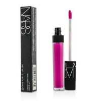 [macyskorea] NARS Lip Gloss - Angelika 0.18oz (5ml)/13139473