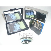 [macyskorea] NARS Eyeshadow Palette, Andy Warhol Limited Edition Self Portrait 1/13138656
