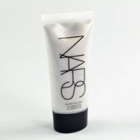 [macyskorea] NARS Nars Illuminator - SILVER FACTORY - Travel Size 0.57 Oz. / 15mL/13138675