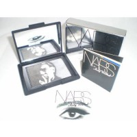 [macyskorea] NARS Eyeshadow Palette, Andy Warhol Limited Edition Self Portrait 2/13138664