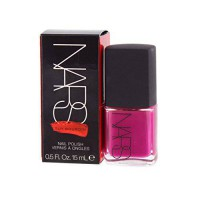 [macyskorea] NARS Opaque Nail Polish, No Limits/13138873