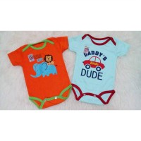 Jumper bayi / newborn / jumper a boy