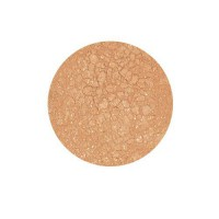 [macyskorea] LA Splash LASPLASH Diamond Dust Eye Shadow, Hidden/15223669