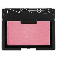 [macyskorea] Quality Make Up Product By NARS Blush - Angelika 4.8g/0.16oz/12901787