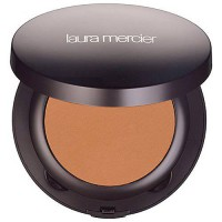 [macyskorea] Laura mercier Laura Mercier Smooth Finish Foundation Powder SPF 20 16 (0.3 Oz/12902140