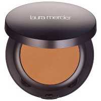 [macyskorea] Laura mercier Laura Mercier Smooth Finish Foundation Powder, shade=Pecan/12902906
