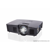 Infocus Projector IN 226 ST