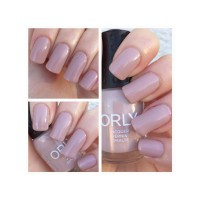 Orly - Dare to Bare For Women