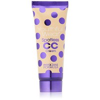 [macyskorea] Physicians Formula Youthful Wear Cosmeceutical Youth-boosting Spotless CC Cre/12906081