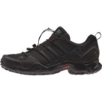 Adidas Sepatu Outdor TERREX SWIFT R AF6143 For Men Original