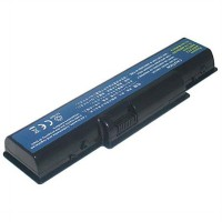 Replacement Baterai Laptop ACER Aspire 4732z 5732 5732z / eMachines D525 D725 D620 Series