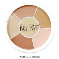[macyskorea] Ben Nye Cover All Wheel, Total Conceal-All/11615415