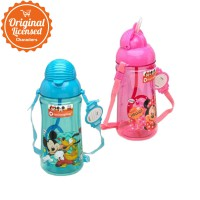Sport Bottle 400ML Karakter Minnie Mouse/Mickey Mouse
