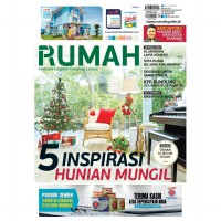 [SCOOP Digital] tabloid RUMAH / ED 359 2016