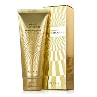 [macyskorea] ITS Skin Its Skin PRESTIGE FOAM DESCARGOT 150ml/12927007