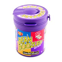 Bean Boozled Mystery Dispenser Jelly Belly 3RD Edition