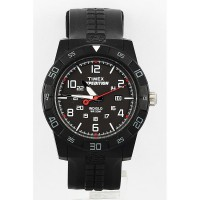 Timex TX 119 for male
