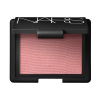 NARS Blush 0.16oz, 4.8g (# Deep Throat 4016)