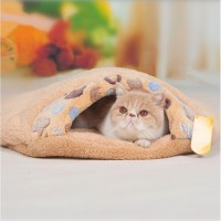 CAT HOUSE | SELIMUT KUCING