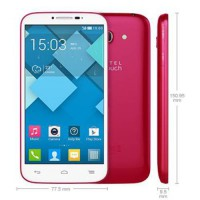 [poledit] Alcatel OneTouch POP C9 Android Quad Core 4G Unlocked Smartphone with Dual Camer/7993894