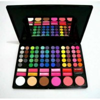 MAC Pallate 78 Colour Complete Set