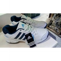 ADIDAS, SIZE : 40 S/D 44