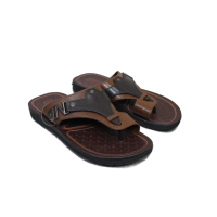 NEW ERA Sendal Casual Pria / Sandal New Era Rome Edition
