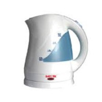 Kettle Electric Sayota SK-310