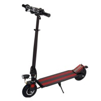 scooter electric - electric scooter