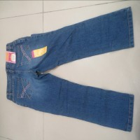 BKT Celana skinny Jeans Sonoma only one stock