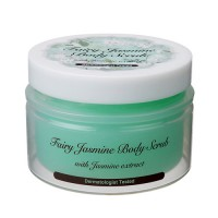 Its skin Fairy Jasmine Body Scrub