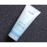 Laneige Multi Cleanser ( Full Size 180 gr )