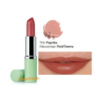 CLINIQUE LONG LAST LIPSTICK PAPRIKA