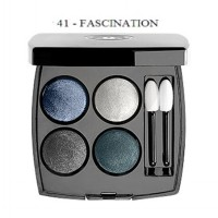 CHANEL LES 4 OMBRES QUADRA EYESHADOW COLOUR41