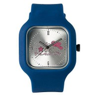 [poledit] Royal Lion Navy Blue Fashion Sport Watch Cowgirl Country Western Hat and Star/10797449