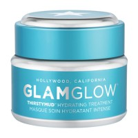 Glamglow Thirstymud Hydrating Treatment - 50gr