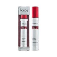PONDS AGE MIRACLE INTENSIVE CELL REGEN SERUM 30mL ANTI AGING POND'S