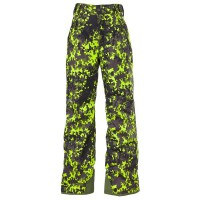 The North Face TNF GIRLS FREEDOM TRICLIMATE PANTS Original Waterproof Insulated